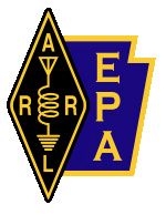 ARRL EPA SECTION