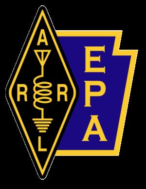 Replies: 80m/40m antenna for EOC – ARRL EPA SECTION